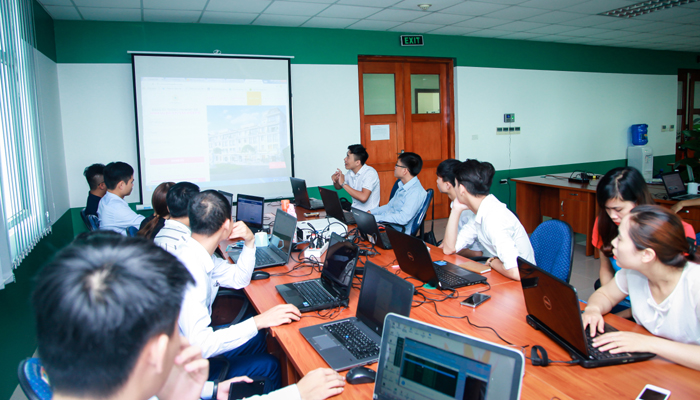 Digital-Marketing-thanh-hoa
