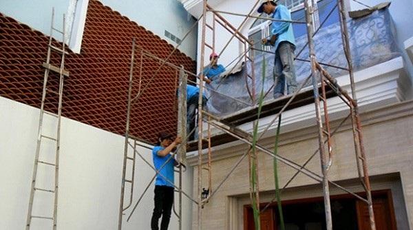 dịch vụ sửa nhà trọn gói tại thanh hóa