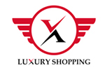 Luxshopping.vn